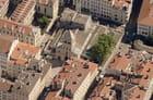 Abbaye Saint-Martin d'Ainy de Lyon
