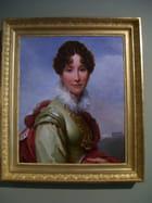 Adelaïde d'Orélans