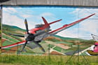 Aerodrome de Chambery