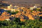 Al Hamra,