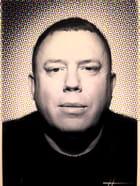 Alain HENRI