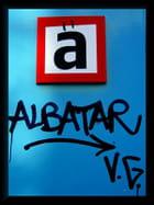 Albatar