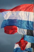 Amitié franco-hollandaise