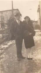 Amoureux de 1928