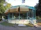 Amphithéâtre (1)