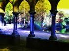 Ancienne abbaye.