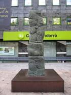 Anniversaire Crédit Andorra (1)