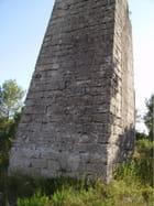 Arceaux.Romains