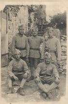 Armée 1918