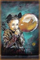 art de rue 2