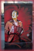 Art de rue 4