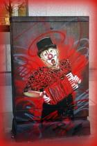art de rue 5