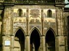 Art gothique tchèque