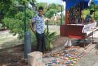 artisanat Cubain