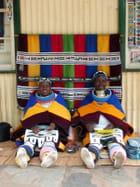 Artisans Sud Africains