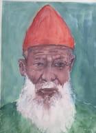 Artistes Peintres Marocains