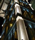 Ascenseur du Carmo