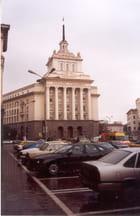 Assembléé Nationale
