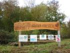 Association cormier fruitier forestier
