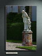 Au Château de Beychevelle