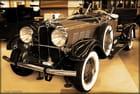 Auburn 1928.