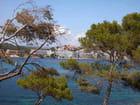 Baie de santa Ponça