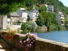 Balade en Aveyron.