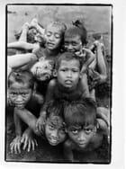 Bali Beach Kids
