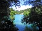 Barrage de Dardennes (2)