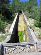 Barrage de Dardennes (3)