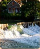 Barrage de la Marne (FA)