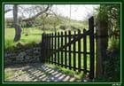 barrière normande