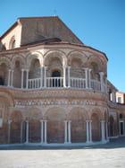 Basilica di Santi Maria e Donato