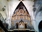 Basilique Santa Maria la Major (16)