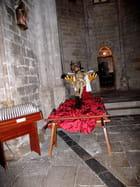Basilique Santa Maria la Major (18)