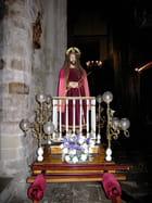 Basilique Santa Maria la Major (21)