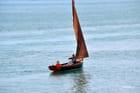 bateaux pêche promenade
