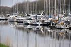 bateaux reflets(PF)
