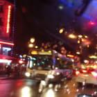 Bd Montparnasse