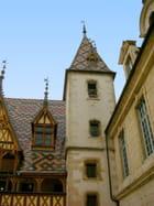 Beaune - Hôtel-Dieu (10)