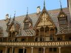 Beaune - Hôtel-Dieu (6)