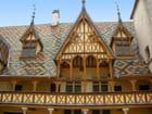 Beaune - Hôtel-Dieu (7)