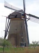 Beaux moulins