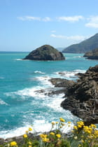 Beni Haoua : l'îlot
