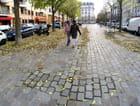 Bercy grand angle