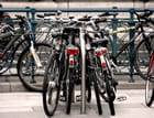 Bicyclettes   Vienne