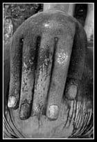 Big hand.