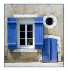 Bleu Bourgogne