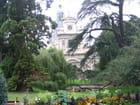 Blois fleuri