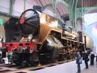 Bon anniversaire SNCF !